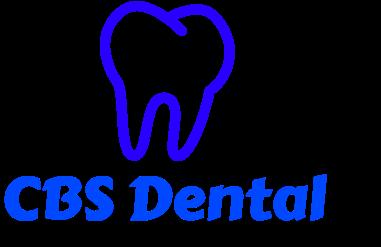 CBS Dental