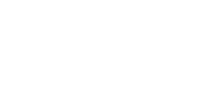 Our Dentists - CBS Dental
